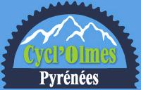 logocyclomes