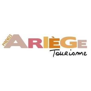 tourisme-ariege-pyrennees